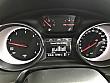 BATUHAN OTOMOTİV  DEN 2017 İNSİGNİA GRAND SPORT EXCELLENCE OPC Opel Insignia 1.6 CDTI  Grand Sport Excellence - 174035