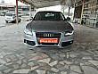 RÜZGAR EFE AUTO DAN 2010 MODEL AUDİ A4 SEDAN 160HP Audi A4 A4 Sedan - 696952