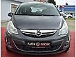 ENJOY PKT-AŞIRI TEMİZ-GARAJ ARABASI...    Opel Corsa 1.3 CDTI  Enjoy - 692545