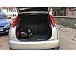 HATASIZ HB-OTOMATİK FOCUS Ford Focus 1.6 Ambiente - 577842