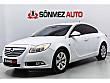 2013 MODEL-KAZASIZ-HATASIZ-2.0CDTI-OTOMATİK Opel Insignia 2.0 CDTI Edition - 461967
