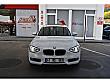 CarMarket YETKİLİ SERVİS BAKIMLI   SUNROOF - LED - GERI GÖRÜŞ BMW 1 Serisi 116d ED EfficientDynamics - 2036508