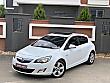 2011 MODEL ASTRA J 1.4 T SPORT 140 BG HATASIZZ SIFIR NİYETİNE Opel Astra 1.4 T Sport - 1645153