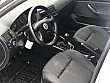 2001 MODEL GOLF Volkswagen Golf 1.6 Trendline - 1875682