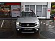 CarMarket 2018 YETKİLİ SERVİS BAKIMLI 24500 KM Dacia Sandero 1.5 dCi Stepway Style - 2221263
