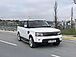 2012 MODEL RANGE ROVER SPORT HATASIZ BOYASIZ TABA İÇ DÖŞEME Land Rover Range Rover Sport 3.0 SDV6 HSE - 4565917