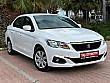 TAŞ OTOMOTİV 2017 Peugeot 301 1.6 HDi Active  18 FATURA LI Peugeot 301 1.6 HDi Active - 358120