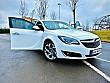 DEĞİŞENSİZ KUSURSUZ BAKIMLI AİLE ARABASI BAKMADAN KARAR VERME .  Opel Insignia 1.6 CDTI  Design - 123652