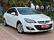 TAŞ OTOMOTİV 2016 Opel Astra 1.6 CDTI S S Design 110HP Opel Astra 1.6 CDTI Design - 2418278