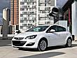 ÖZCANLI AUTOPİA - Opel Astra 1.4 T Enjoy Active Opel Astra 1.4 T Enjoy Active - 2427221