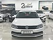 ATA HYUNDAİ PLAZADAN 2014 VW JETTA 1.2 TSI TRENDLİNE DSG Volkswagen Jetta 1.2 TSI Trendline - 3479210