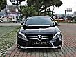 UĞUR OTO 2017 MERCEDES-BENZ C.200d AMG HATASIZ BOYASIZ 15.000 KM Mercedes - Benz C Serisi C 200 d BlueTEC AMG - 4305965