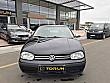 TORUN OTOMOTİVDEN .. 1999 OTOMATİK SONROOFLU GOLF4  TAKAS OLUR   Volkswagen Golf 1.6 Comfortline - 1679899