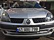 2008 KLİMALI CLIO 1.4 benzinli ARAÇ BALIKESİR BANDIRMADA Renault Clio 1.4 Authentique - 689273