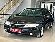 EFE AUTO DAN 2005 RENAULT LAGUNA 1.6 EXPRESSION BENZİN LPG Renault Laguna 1.6 Expression - 2448819