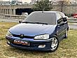 AUTO HAYAL 1998 MODEL 106 KLİMALI OTOBAN FARESİ EMSALSİZ Peugeot 106 XR - 461622