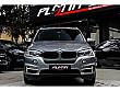 BAYİ 2016 BMW X5 25d xDrive PANORAMİK HAYALET ISITMA HATASIZ BMW X5 25d xDrive Premium