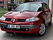 2004 MEGANE II DYNAMİC HATASIZ CAM GİBİ Renault Megane 1.6 Dynamique - 4262866