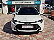 BAYRAKLAR DAN 2020 YENİ COROLLA HB 1.2 T DREAM X-PACK MDS Toyota Corolla 1.2 T Dream X-Pack - 4576766