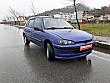 ŞİŞMANOĞLU OTOMOTİV DEN 1997 PEUGEOT 106 XR 5 KAPI KLİMALI. Peugeot 106 XR - 1351362