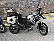 2016 BMW F 800 GS ADVENTURE HATASIZ HASAR KAYITSIZ BMW F 800 GS Adventure - 759509
