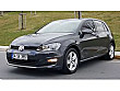2016 MODEL GOLF 1.6 TDİ BLUEMOTİON DSG 61.000 KM DE Volkswagen Golf 1.6 TDI BlueMotion Comfortline - 2762747