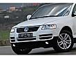 2003 Model VW Touareg 3.2 Benzin-Lpg Volkswagen Touareg 3.2 - 3900265