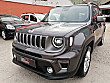 2019 JEEP RENEGADE 1.6 MULTIJET LIMITED HATASIZ BOYASIZ Jeep Renegade 1.6 Multijet Limited - 3096404