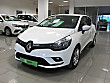 2018 MODEL CLIO JOY 1.5 DCI 75 hp Renault Clio 1.5 dCi Joy - 924944