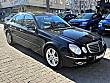 OTORİTE DEN 2007 E 200 KOMP. AVANTGARDE PANAROMİK BAKIMLI... Mercedes - Benz E Serisi E 200 Komp. Avantgarde - 260234