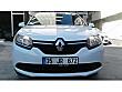 ASC MOTORSDAN HATASIZ BOYASIZ TRAMERSİZ 76 000KM Renault Symbol 1.5 dCi Joy - 4571088