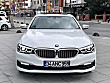 AUTO SHOW 5.20İ COMFORT PLUS BUSİNESS NEXT100 FULL FULL BMW 5 Serisi 520i Comfort Plus - 4169213