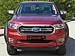 2020 TRAFİGE ÇIKIŞLI HATASIZ 4x4 XLT FORD RANGER 2.0 EcoBlue Ford Ranger 2.0 EcoBlue 4x4 XLT - 4019336