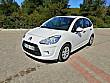 ANINDA KREDI IMKANI C3 1.4 HDİ ÖZYOLCU OTOMOTİV Citroën C3 1.4 HDi Attraction - 3995159