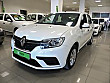 2017 MODEL RENAULT SYMBOL 1.5 DCI JOY 90 hp Renault Symbol 1.5 dCi Joy - 4442175