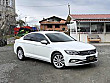 LİDER-AUTO 2019 VW PASSAT 1.6 TDİ BMT BUSİNESS BOYASIZ 8.000 KM Volkswagen Passat 1.6 TDI BlueMotion Business - 3682841