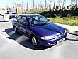 KANIK OTO 1999 PROTON 418 GLXİ TAM OTOMOTİK DEĞİŞENSİZ Proton 418 GLXi - 1577150