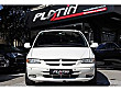 2000 GRAND VOYAGER 3.3 LE ELEK. ENGELLİ KOLTUK CRUİSE OTOMOBİL Chrysler Grand Voyager 3.3 LE - 4570757