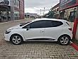 2015 1.5 DİZEL İCON 152.000 KM DE Renault Clio 1.5 dCi Icon - 3057116