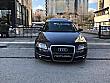 NATUREL den 2009 Audi A6 2.0d TDI İlk Sahibindn Bakımlı Audi A6 A6 Sedan 2.0 TDI - 3373050