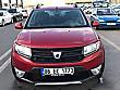 CEYLİN OTOMOTİV  den 2015 MODEL DACİA SANDERO STEPWAY 1.5 dCİ Dacia Sandero 1.5 dCi Stepway - 1291877