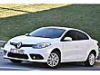 HATASIZ 2015 MODEL RENAULT FLUENCE TOUCH DİZEL OTOMATİK Renault Fluence 1.5 dCi Touch - 4255422