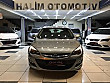 HALİM OTOMOTİV...2013 OPEL ASTRA 1.6 EDİTİON BOYASIZ  ÇELİK JANT Opel Astra 1.6 Edition - 3788600
