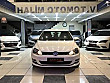 HALİM OTOMOTİV...2015 VOLKSWAGEN GOLF 1.2TSI COMFORTLİNE BOYASIZ Volkswagen Golf 1.2 TSI Comfortline - 3812608