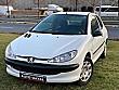 AUTO HAYAL 2006 PEUGEOT 206 1.4 HDİ MASRAFSIZ Peugeot 206 1.4 HDi Comfort - 532039