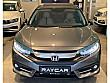 56.000 KM DE 2018 MODEL HONDA CİVİC ECO EXECUTİVE LPG Lİ Honda Civic 1.6i VTEC Eco Executive - 4236966