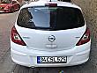 2014 MODEL SERVİS BAKIMLI SADECE 35 BİNDE 1.3 DİZEL ENJOY Opel Corsa 1.3 CDTI  Enjoy - 840142