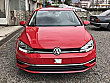 2020 SIFIR  0 KM VOLKSWAGEN GOLF 1.0 TSİ MİDLİNE PLUS Volkswagen Golf 1.0 TSI Midline Plus - 766244