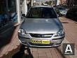 Opel Corsa 1.3 CDTI Essentia - 3389212
