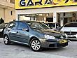 GARAC 79 dan 2005 GOLF5 1.6 FSI MİDLİNE DSG 115 HP 140.000 KM DE Volkswagen Golf 1.6 FSI Midline - 612139